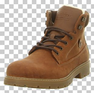 Hiking Boot The Timberland Company Shoe Fashion Boot PNG