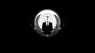 Anonymous Desktop High-definition Television 1080p PNG