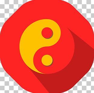 Circle Point Logo PNG