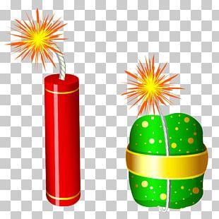 Crackers Shop Firecracker PNG