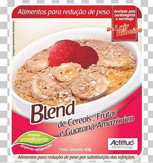 Muesli Breakfast Cereal Flavor Bran PNG