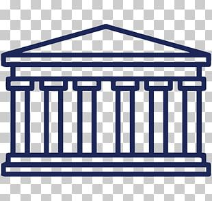 Parthenon Architecture Computer Icons Bank PNG