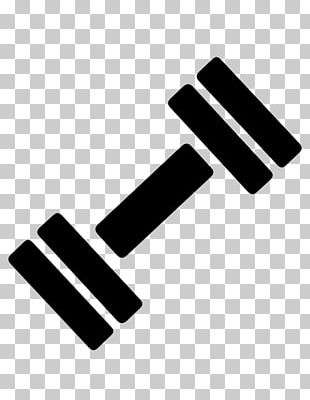 Dumbbell Barbell Fitness Centre Exercise Computer Icons PNG