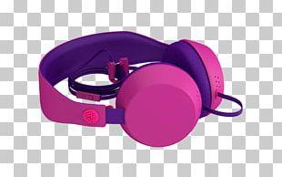 Headphones Coloud The Boom Coloud The Knock Coloud No. 16 Noise PNG