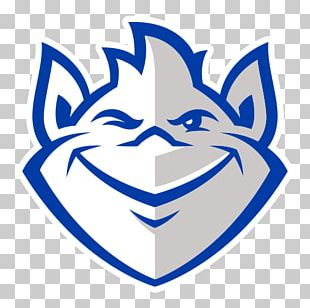 Saint Louis University Saint Louis Billikens Men's Basketball Saint Louis Billikens Women's Basketball National Collegiate Athletic Association PNG