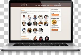 Web Development Professional Web Design Digital Marketing PNG