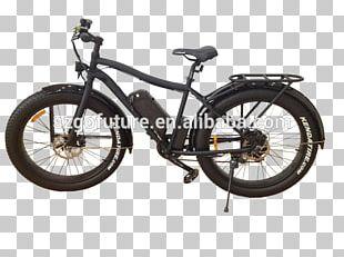 Bicycle Frames Bicycle Wheels Bicycle Saddles Mountain Bike Electric Bicycle PNG