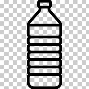 Carbonated Water Distilled Water Bottled Water Water Bottles PNG