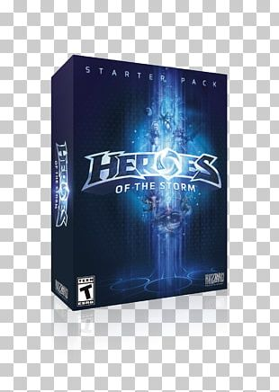 Heroes Of The Storm World Of Warcraft League Of Legends Diablo III BlizzCon PNG