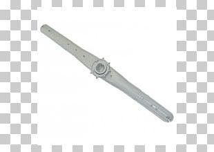 Japanese Kitchen Knife Kitchen Knives Bread Product Designer PNG
