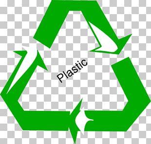 Paper Plastic Bag Plastic Recycling PNG