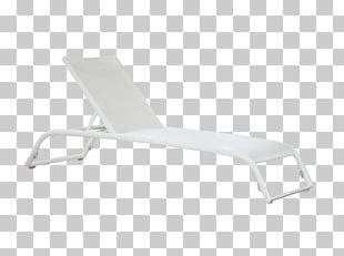 Plastic Car Sunlounger Chaise Longue PNG