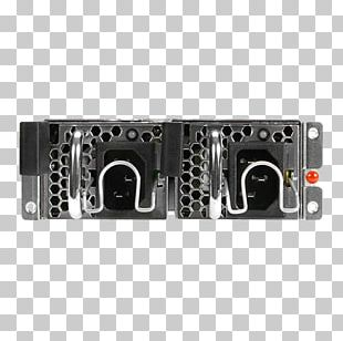 Electronic Component Banderas A Mi Gusto Electronics Power Converters Photography PNG