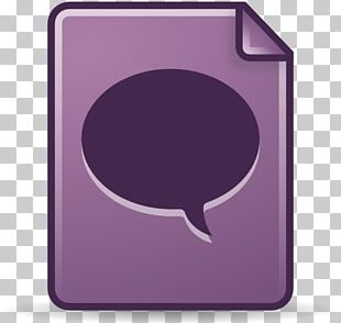 Graphics Portable Network Graphics Computer Icons Open PNG