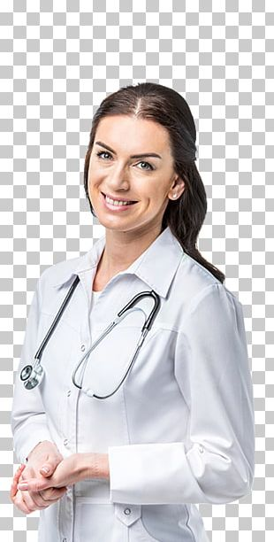 Medicine Physician Assistant Stethoscope Nurse Practitioner PNG
