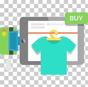 Online Shopping Business Shopping Cart Software PNG