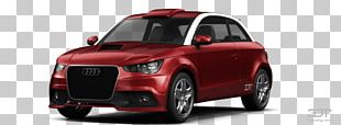 Suzuki Alto Compact Car City Car PNG