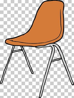 Table Office Chair Rocking Chair PNG