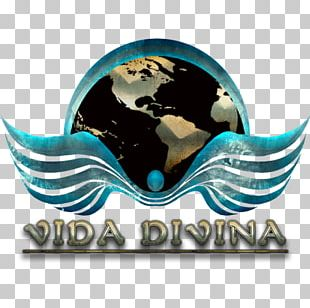 Vida Divina Business Multi-level Marketing Company Chief Executive PNG