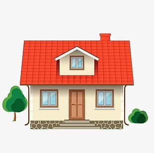 House small. Png images clipart free