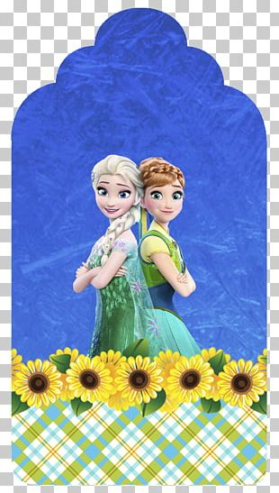 Frozen Fever Frozen Film Series Convite Wedding PNG
