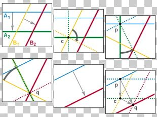 Line Parallel Angle Translation Euclidean Plane Isometry PNG