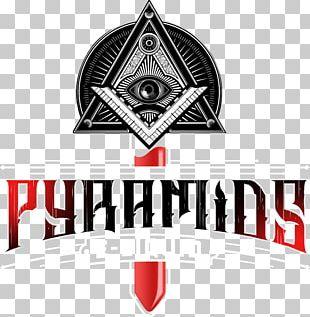 Illuminati T-shirt Eye Of Providence Logo Symbol PNG