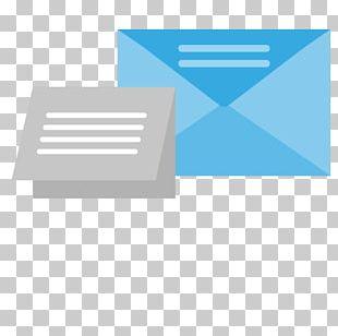 Paper Desktop Computer Office PNG