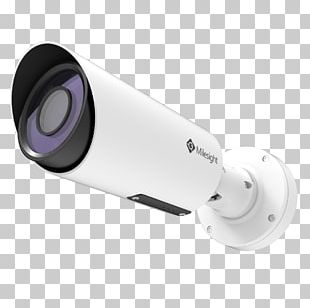 High Efficiency Video Coding IP Camera Closed-circuit Television 4K Resolution PNG