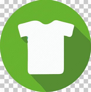 T-shirt Clothing Computer Icons Dress Code PNG