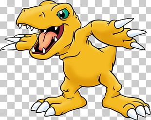 Beak Snout Character Cartoon PNG