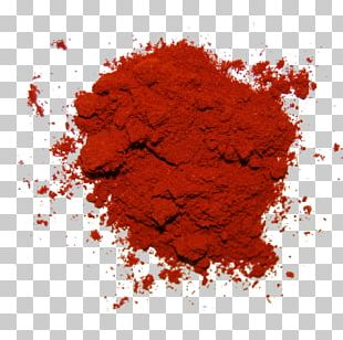 Chili Powder Taco Hungarian Cuisine Chili Pepper Spice Mix PNG