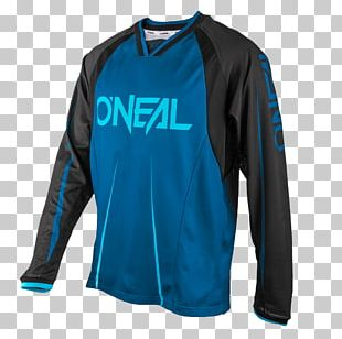 Jersey Clothing Online Shopping Retail Adidas PNG