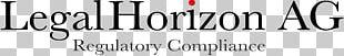 L'eleganza Dell'okapi. Confessioni Di Un Manager LegalHorizon AG Start Me Up Transfer PNG