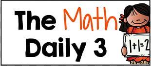 Mathematics Kindergarten School Classroom Teacher PNG