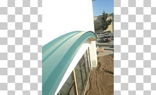 Metal Roof Patio Veranda Awning PNG