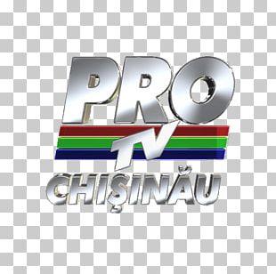 PRO TV S.R.L. ProTV Chișinău Television Pro X PNG