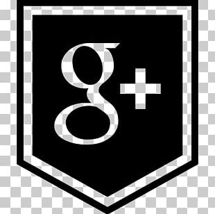 Social Media Computer Icons Google+ Social Networking Service Google Logo PNG