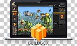 Buildbox Software Cracking Video Game Keygen Computer Programming PNG