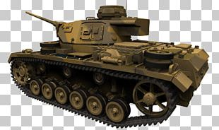 Churchill Tank Armored Car Scale Models Motor Vehicle Self-propelled Artillery PNG