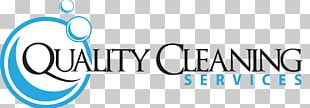 Quality Cleaning Services Carpet Cleaning Maid Service Cleaner PNG