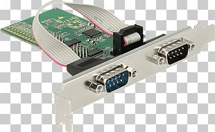 Serial Port PCI Express RS-232 Conventional PCI ExpressCard PNG