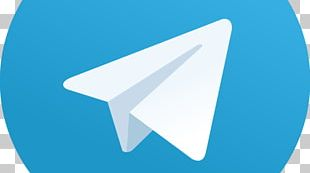 Telegram Messaging Apps Instant Messaging Facebook Messenger PNG