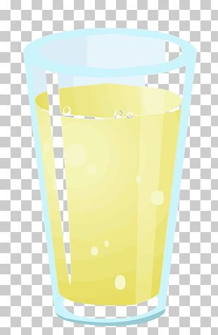 Harvey Wallbanger Juice Old Fashioned Pint Glass Highball Glass PNG