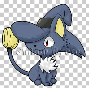 Whiskers Cat Pokémon GO Persian PNG