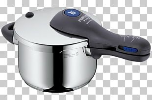 Pressure Cooking WMF Group Cookware Slow Cookers PNG