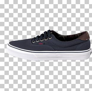 vans authentic png images vans authentic clipart free download vans authentic png images vans