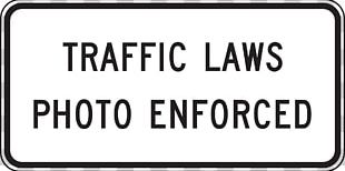 Traffic Sign Traffic Ticket Traffic Camera Traffic Enforcement Camera PNG
