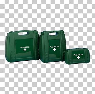 First Aid Kits First Aid Supplies Health Bag Evolution PNG