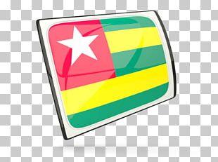 Flag Of Jamaica Flag Of Canada Flag Of Yemen Flag Of Algeria PNG